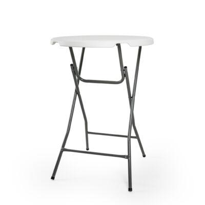 Könyöklő asztal - összecsukható